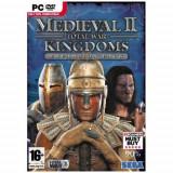 Medieval II: Total War - Kingdoms, Strategie, 16+