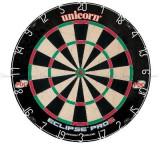 Tinta darts sesal, Unicorn Eclipse Pro2 PDC
