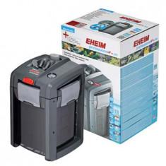 Eheim Filtru Extern Profesional 4E+, 350MF, 2274020