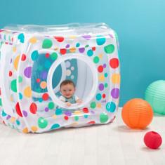 Spatiu de joaca gonflabil - Ludi