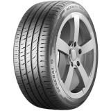 Anvelopa auto de vara 205/60R16 92H ALTIMAX ONE S, General Tire