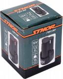 STHOR Acumulator 1.5Ah 12V Li-ion