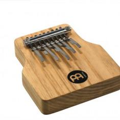 Kalimba Meinl 9 Tones Small KA9-M