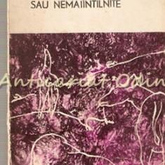 Pe Urmele Unor Animale Rare Sau Nemaiintilnite - Igor Akimuskin