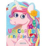Cumpara ieftin Unicornul Fantezie si prietenii sai