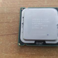 CPU PC INTEL PENTIUM DUAL-CORE SLA93 Socket 775 1,6 GHz #RAZ, Intel Pentium Dual Core, 2