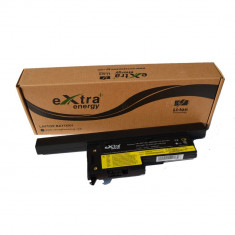 Baterie laptop compatibila Lenovo IBM Thinkpad X60 X61 X60s X61
