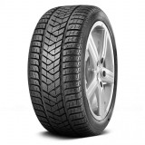 Anvelope Pirelli Sottozero 3 245/40R18 97V Iarna