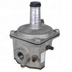 Regulator gaz centrala cu filtru 1/2