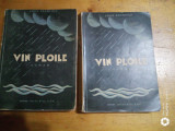 Vin ploile-(vol 1,2)-Louis Blomfield