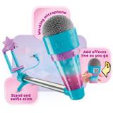 Microfon Tube Superstar