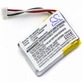 Cumpara ieftin Baterie pentru Logitech MX Anywhere 2, MX Master, Devia