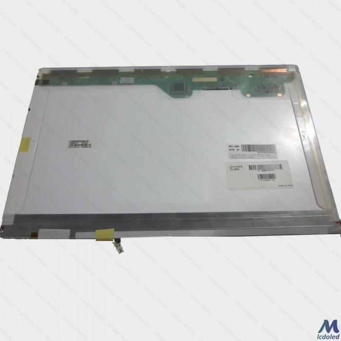 Display laptop 17.1 inch CCFL WXGA+ 1440x900