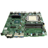 Placa de Baza Dell OptiPlex 3040 USFF, Socket LGA1151