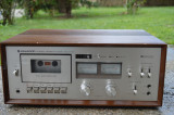 Cumpara ieftin Deck Kenwood KX 830 Vintage