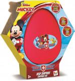 Cumpara ieftin Oua surpiza Disney Mickey- figurina Mickey + accesoriu, IMC
