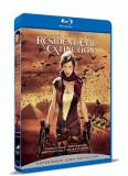 Resident Evil: Disparitia / Resident Evil: Extinction - BLU-RAY Mania Film