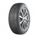 Anvelopa IARNA NOKIAN WR SNOWPROOF 215 60 R16 99H