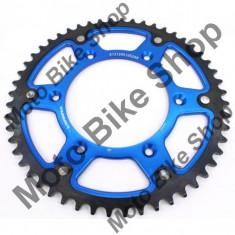 MBS Pinion spate KTM Supersprox BLUE -52 Dinti, Cod Produs: 8131095105268KT