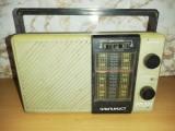 Radio Alpinist RP 221 (URSS)