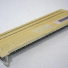 Rear Door HP Laserjet 1320