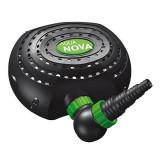 Aquanova NFPX 8000 pompă