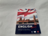 English Today vol 22 --RF3/0
