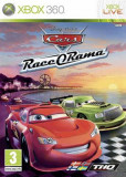 Cars Race-O-Rama Xbox360, Thq