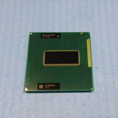 PROCESOR CPU laptop intel i7 3632QM ivybridge SROVO gen a 3a 3200 Mhz