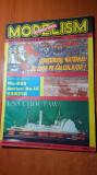 revista modelism international  nr.1\1996