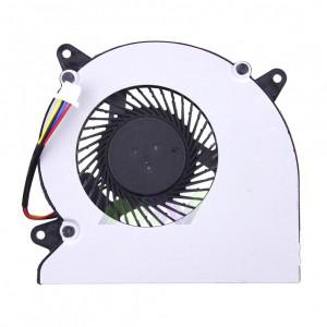 Cooler Laptop Asus Ultrabook N750JV cu 4 pini