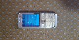 Vand carcasa ORIGINALA, completa Nokia e52  !!!