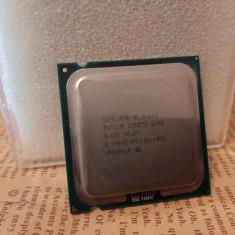 Procesor socket 775 Intel Core 2 Quad Q6600 4 x 2.4ghz FSB 1066 8Mb cache