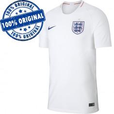 Tricou Nike Anglia pentru barbati - tricou original, M, S, XXL