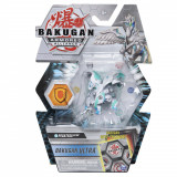 Figurina Bakugan S2 - Ultra Pegatrix cu card Baku-Gear
