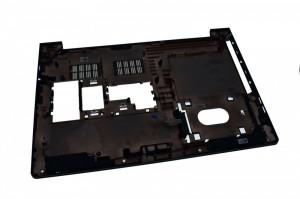 Carcasa inferioara laptop Lenovo Ideeapad 5CB0L37511