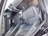 VOLVO v50, Motorina/Diesel, Break