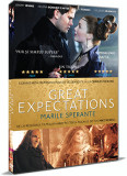 Marile Sperante / Great Expectations (2012) - DVD Mania Film, prorom