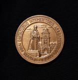 Medalie Medicina - Spitalul clinic Coltea