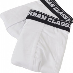 Set doua perechi boxeri barbati Urban Classics S EU