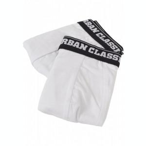 Set doua perechi boxeri barbati Urban Classics XL EU