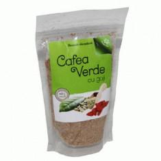 Cafea Verde + Goji150g Phytopharm