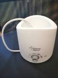 Incalzitor electric pentru biberoane Tommee Tippee
