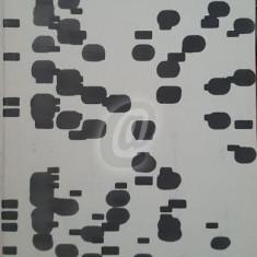 Programare la calculatorul Felix C 256. Fortran, Cobol