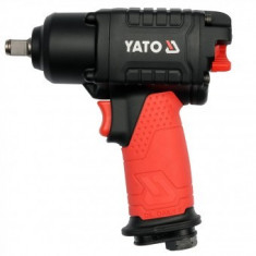 Pistol pneumatic 570Nm, Yato YT-09505