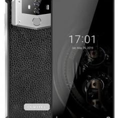 "Oukitel K12, 6.3"", baterie 10000mah, octacore, 6GB ram, 64GB memorie, NFC"