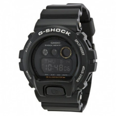 Ceas bărbătesc Casio G-shock GDX6900-1CR