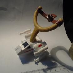 bnk jc Star Wars Angry Birds - lansator