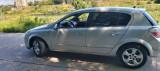 Vand opel astra H, Benzina, Hatchback