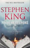 Finders Keepers - Stephen King, 2016